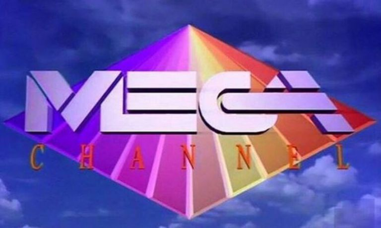 Mega Channel : New Era | tovima.gr