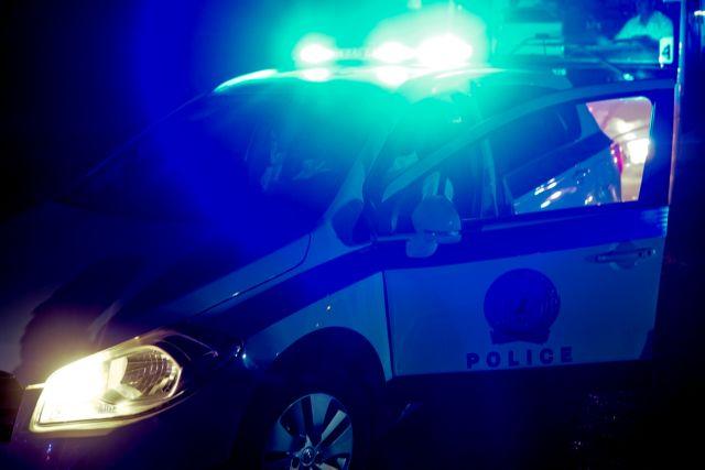 Μέγαρα : Νέα στοιχεία για τον δράστη του φονικού – Τι προκάλεσε την οργή του | tovima.gr
