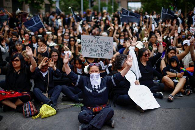 Χατζηδάκης : Οι αλλαγές στη ΔΕΗ δεν θίγουν τους ήδη εργαζόμενους | tovima.gr