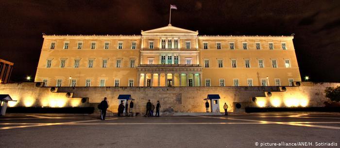 Handelsblatt : Οι Έλληνες ξαναβρίσκουν το θάρρος τους μετά την κρίση   tovima.gr