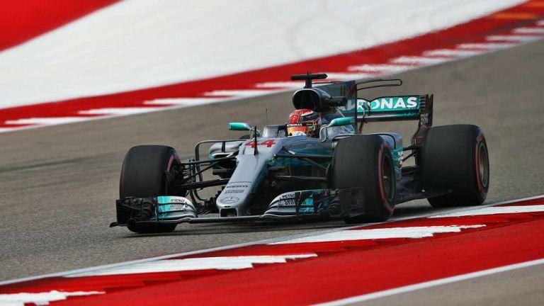 F1: Πρωταθλητής ο Χάμιλτον παρά τη νίκη του Μπότας στις ΗΠΑ | tovima.gr