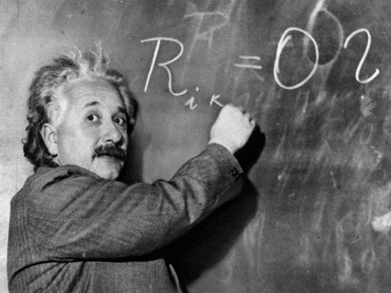 Οι 10 εξισώσεις που άλλαξαν τον κόσμο | tovima.gr