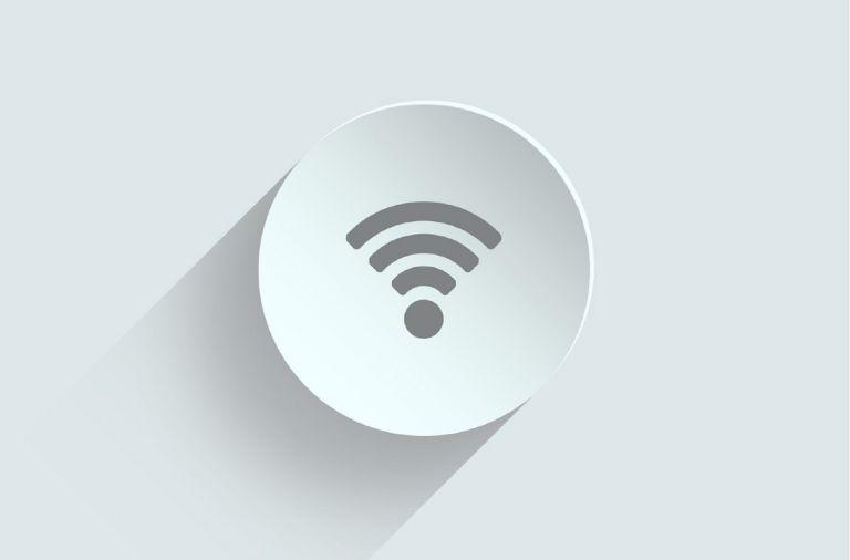 WiFi : Τι εμποδίζει το σήμα του στο σπίτι | tovima.gr