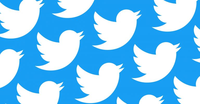Twitter : Τιτιβίσματα, μοναξιά και θυμός   tovima.gr