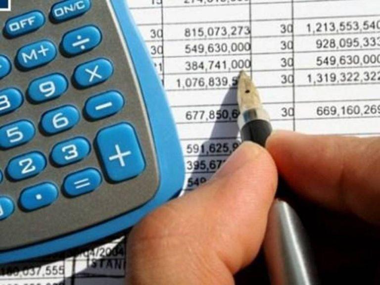 Εισφορές : Το διπλό σχέδιο για τις μειώσεις | tovima.gr