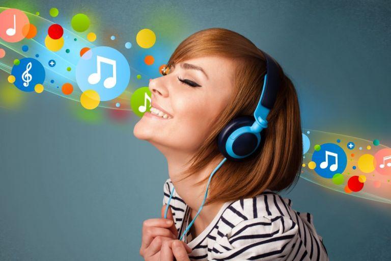 Πόσο χρόνο χρειάζεται ο εγκέφαλος για να αναγνωρίσει ένα οικείο τραγούδι; | tovima.gr