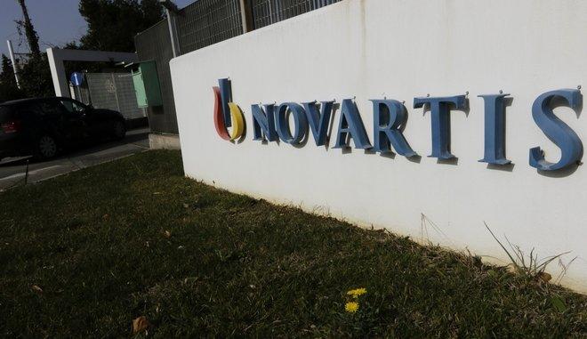 Σκάνδαλο Novartis : «Ανθρακες» ο θησαυρός των προστατευόμενων μαρτύρων – Αποκάλυψη για τη δικογραφία των ΗΠΑ   tovima.gr