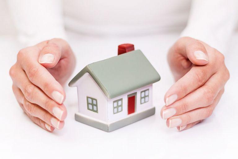Πρώτη κατοικία : Οι ρυθμίσεις διευκόλυνσης, τα κίνητρα | tovima.gr