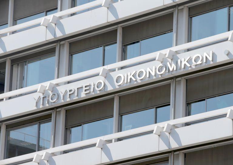 Κι όμως, ο «Ηρακλής» βελτιώνεται | tovima.gr
