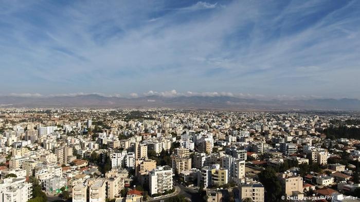Deutsche Welle: Εκτεθειμένη η κυπριακή κυβέρνηση για τα «χρυσά» διαβατήρια | tovima.gr