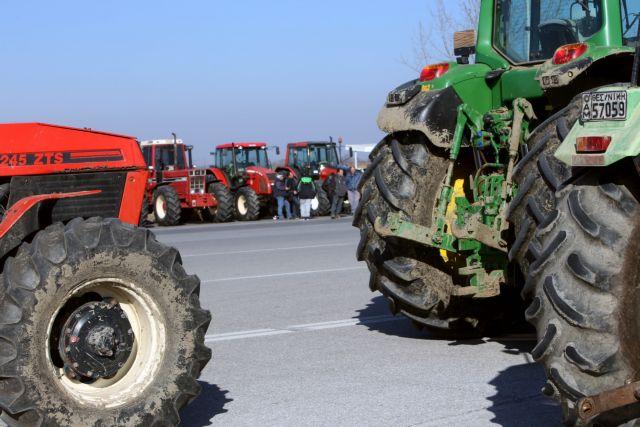 Έρχονται αποζημιώσεις 4 εκατ. ευρώ σε κτηνοτρόφους με απόφαση Βορίδη | tovima.gr