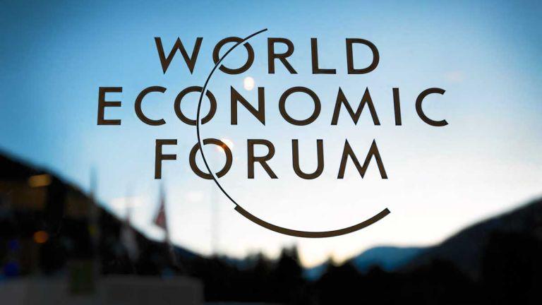 Παγκόσμιο Οικονομικό Φόρουμ: Παρούσα η ελληνική διπλωματία | tovima.gr