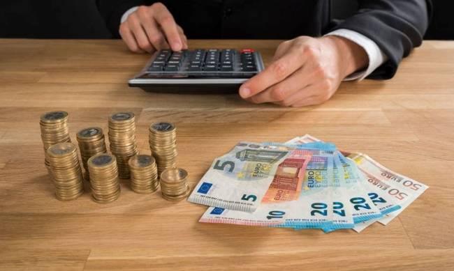 Η «ακτινογραφία» του νέου φορολογικού νομοσχεδίου | tovima.gr