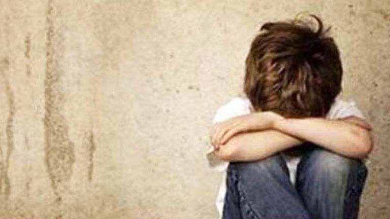 Υπουργείο Δικαιοσύνης: Αυστηροποίηση ποινών για παιδεραστές | tovima.gr