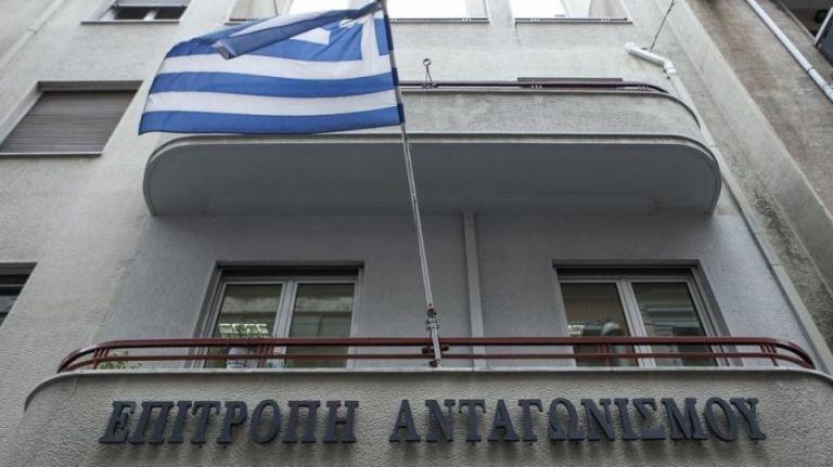 Επιτροπή Ανταγωνισμού: Αυτεπάγγελτη η έρευνα στις τράπεζες   tovima.gr