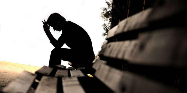 Κατάθλιψη : Φάρμακο η γυμναστική, ακόμη κι αν υπάρχει γενετική προδιάθεση | tovima.gr