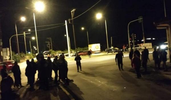 Εισαγγελική παρέμβαση για τα γεγονότα στα Βρασνά | tovima.gr