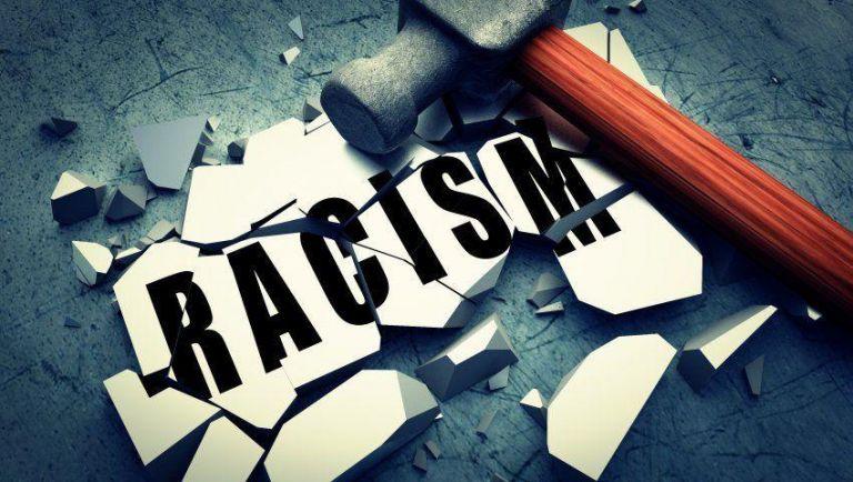 Σταματήστε να πιστεύετε ρατσιστικούς μύθους | tovima.gr