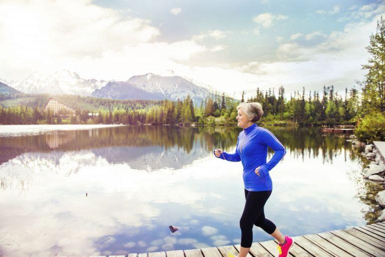 Η σωματική άσκηση στα 60 νικάει καρδιακά νοσήματα και εγκεφαλικό | tovima.gr