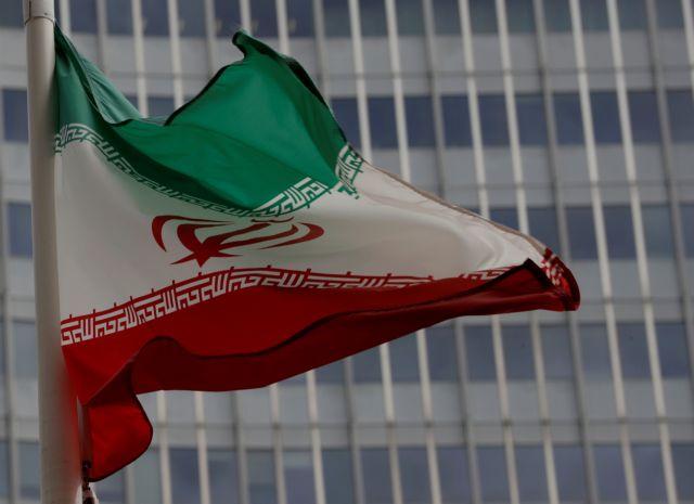 «Εξαιρετικά ανήσυχη» για τις πυρηνικές δραστηριότητες του Ιράν η ΕΕ | tovima.gr