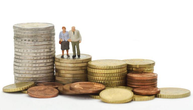 Αναδρομικά : Τα λεφτά που περιμένουν οι συνταξιούχοι | tovima.gr