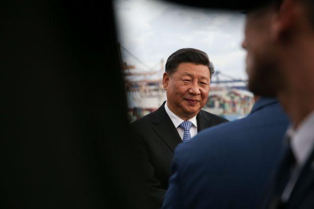 Ποιες επενδύσεις θέλει να κάνει η Κίνα στην Ελλάδα | tovima.gr