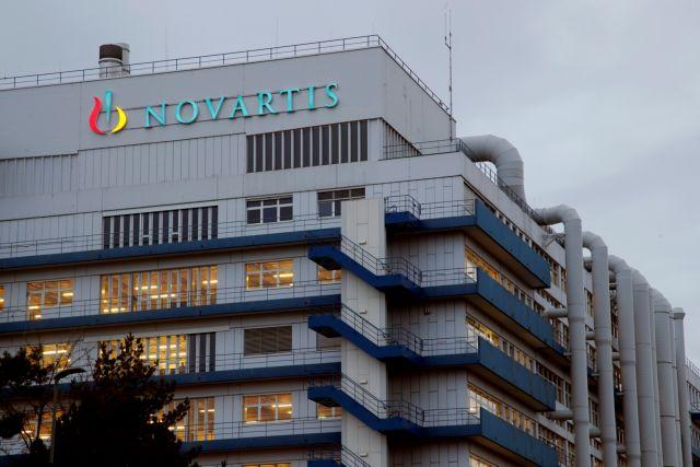Υπόθεση Novartis : Σύμπτυξη ΣΥΡΙΖΑ – Χωρίς Πολάκη, Τζανακόπουλο η προανακριτική | tovima.gr