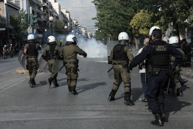 H «αχίλλειος πτέρνα» της κυβέρνησης Μητσοτάκη | tovima.gr