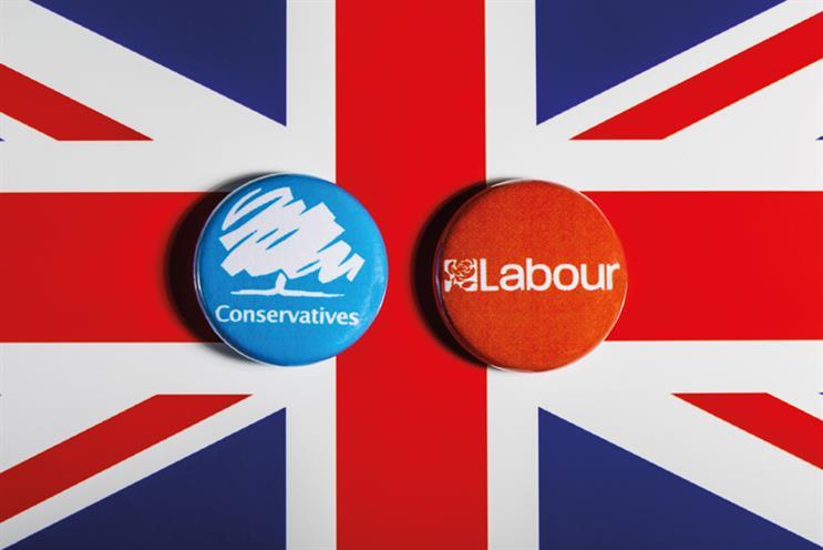 Βρετανία : Κυβερνοεπιθέσεις στο Εργατικό και το Συντηρητικό κόμμα | tovima.gr