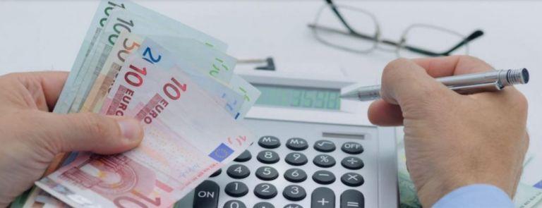 Φορολογικό νομοσχέδιο : Δεν υπάρχουν ευχάριστες εκπλήξεις για τη μεσαία τάξη | tovima.gr