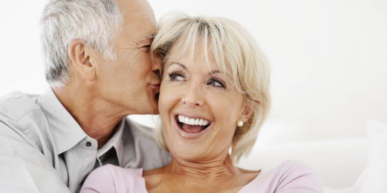 Ερευνα: Η μείωση της μυϊκής μάζας στους μεσήλικες εγκυμονεί κινδύνους | tovima.gr