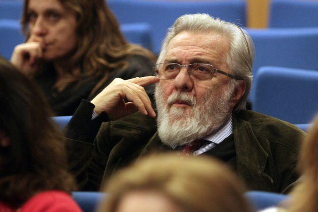 «Καζαντζάκης» και «Εl Greco» ξανά στην επικαιρότητα | tovima.gr