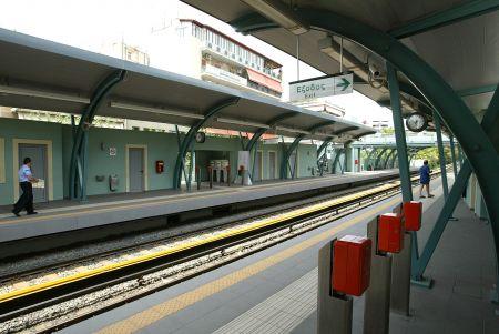 διαφημίσεις γνωριμιών με το μετρό τύπος ακόμα σε απευθείας σύνδεση dating