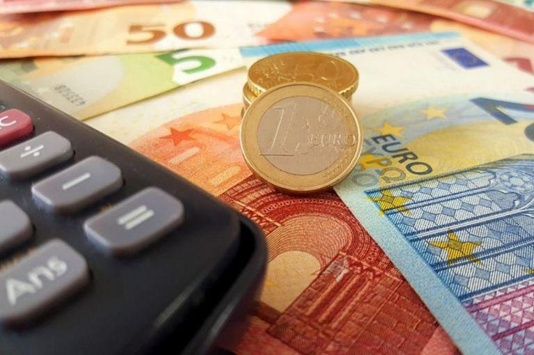 Δημόσιο: Στα 1,67 δισ. οι ληξιπρόθεσμες οφειλές προς τον ιδιωτικό τομέα τον Σεπτέμβριο 2019 | tovima.gr