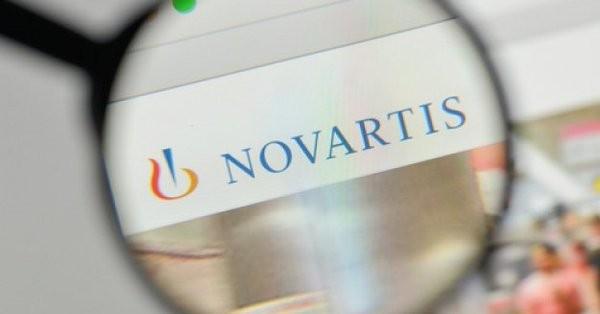 Εγώ θέλω να μάθω τι έγινε με το σκάνδαλο της Novartis   tovima.gr