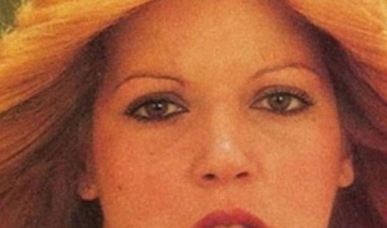 Πέθανε η τραγουδίστρια των 70's και των 80's Ρένα Πάντα | tovima.gr