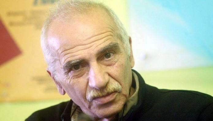 Πέθανε ο σκηνοθέτης Σταύρος Καπλανίδης | tovima.gr