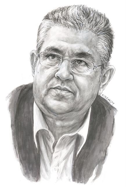 Δημήτρης Κουτσούμπας: «Επιδίωκαν προβοκάρισμα στο επεισόδιο με τον Τρούμαν» | tovima.gr