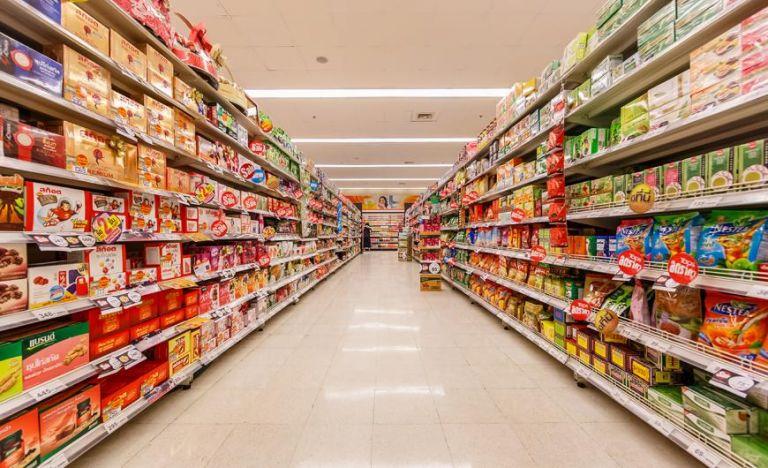 Ερευνα : Οι διατροφικές και καταναλωτικές συνήθειες των Ελλήνων | tovima.gr
