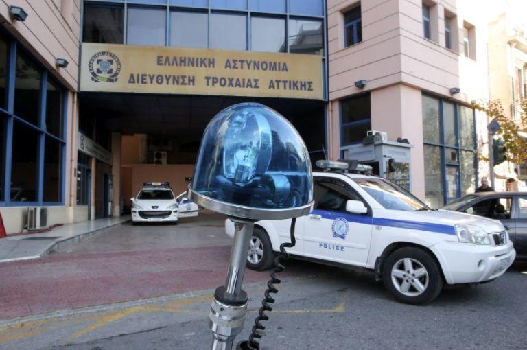 ΚΟΚ : Ετοιμάζονται αλλαγές | tovima.gr