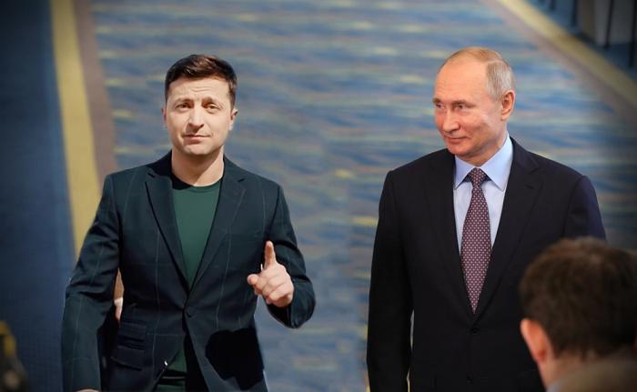Ρωσία: Ένα χρόνο μετά επιστρέφει τα πλοία του Κερτς στην Ουκρανία   tovima.gr
