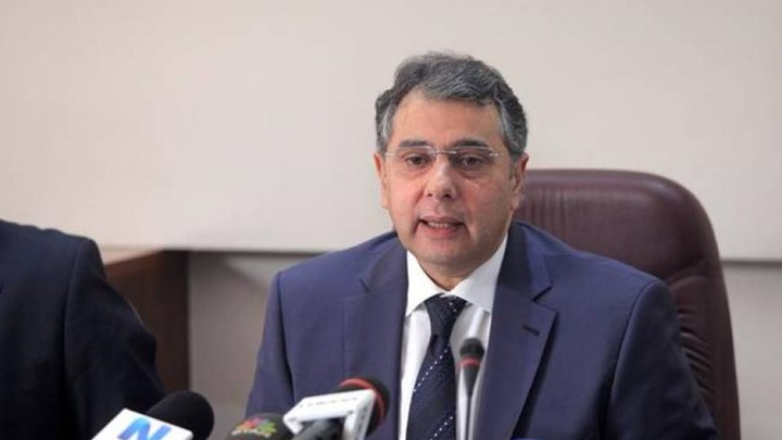 Κορκίδης: Επιβεβλημένη η νομοθέτηση της μείωσης της προκαταβολής Φόρου Εισοδήματος | tovima.gr