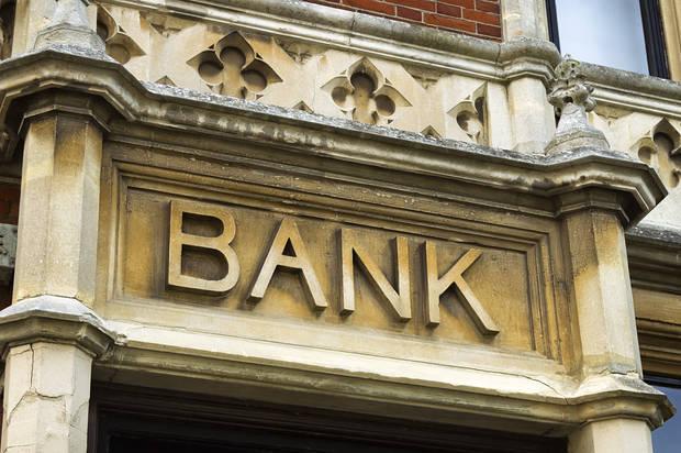 Πυρετός στις τράπεζες για stress tests και «Ηρακλή» – Οι επόμενες κινήσεις | tovima.gr