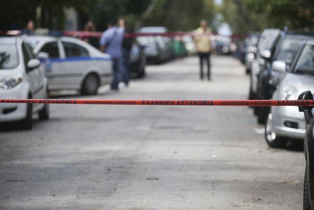 Ερωτηματικά για ύποπτες μεθοδεύσεις σε υπηρεσίες ασφαλείας | tovima.gr