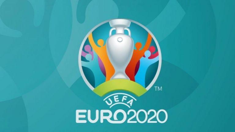 Euro 2020: Με την Ουαλία συμπληρώθηκε η 20άδα | tovima.gr