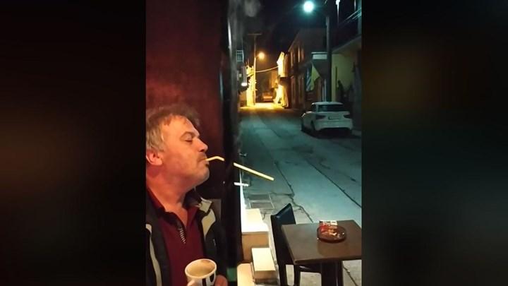 Ελληνική «πατέντα» κατά του αντικαπνιστικού νόμου   tovima.gr