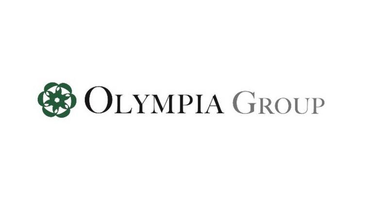 Νέο διοικητικό συμβούλιο στον όμιλο Olympia   tovima.gr