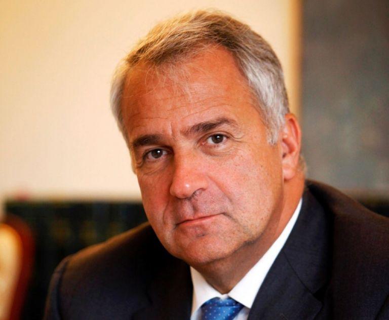Επιπλέον 8 εκατομμύρια ευρώ για επενδύσεις στην Υδατοκαλλιέργεια | tovima.gr