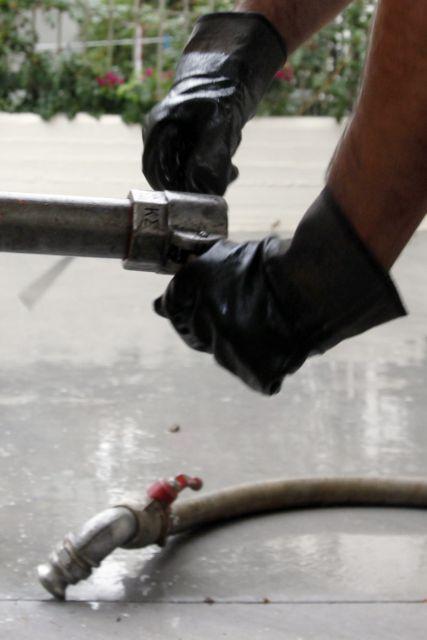 Πετρέλαιο θέρμανσης: Άνοιξε η εφαρμογή        /      15 ερωτήσεις-απαντήσεις | tovima.gr