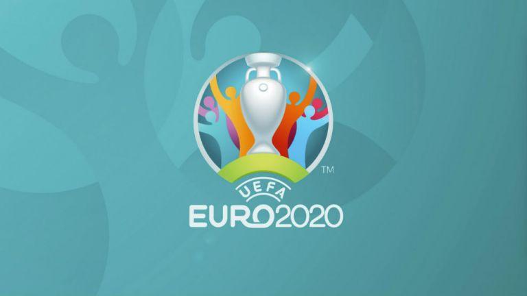 Τα γκρουπ δυναμικότητας του Euro 2020 | tovima.gr